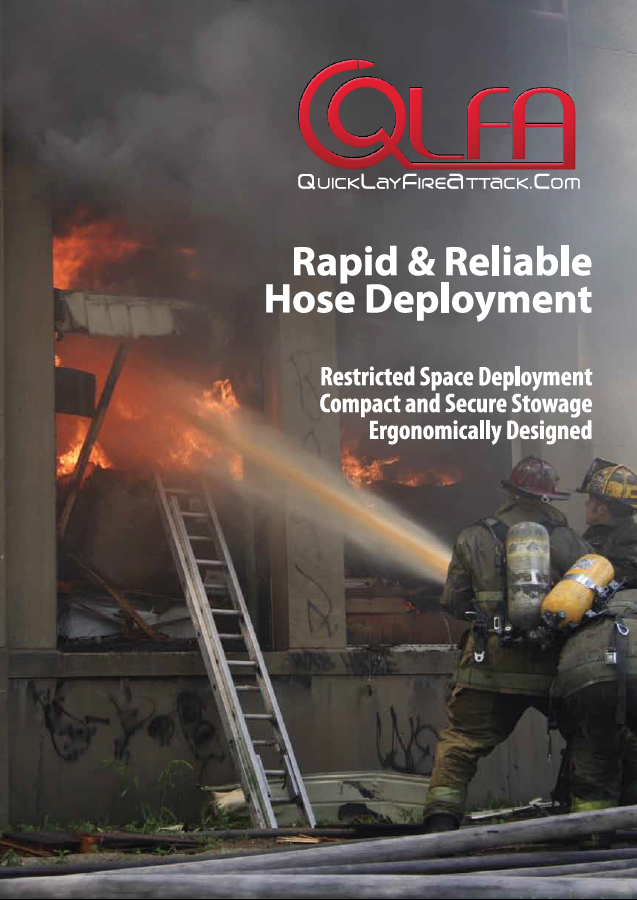 fire-department-cleveland-hose-load-highrise-fire-qlfa-brochure-1