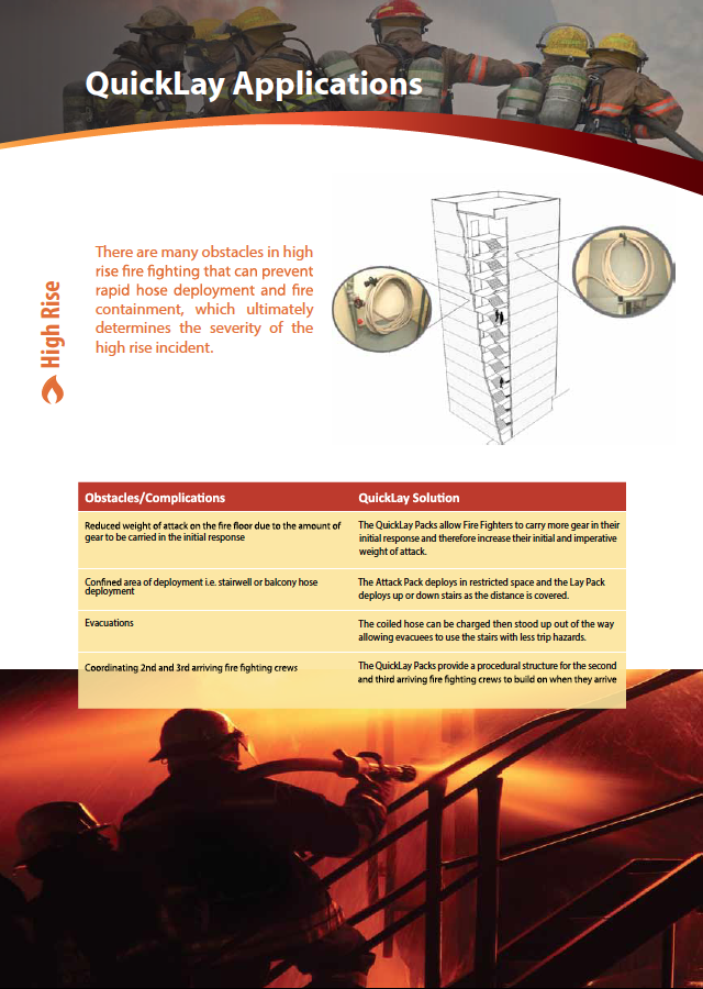 fire-department-cleveland-hose-load-highrise-fire-qlfa-brochure-6